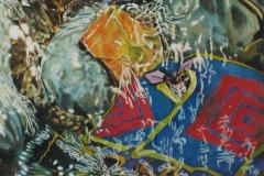 Fairy-flood-Watercolour-14-X-16-cm.-