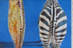 Fish-I-watercolour-18-X-14-cm.-