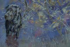 Trooper-watercolour-12-X-14-cm-jpg